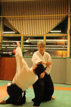 Aikido Cognin Savoie Janvier 2015 (12)