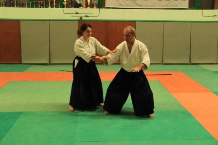 Aikido Cognin Savoie Janvier 2015 (15)