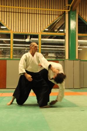 Aikido Cognin Savoie Janvier 2015 (16)