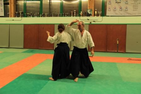 Aikido Cognin Savoie Janvier 2015 (17)