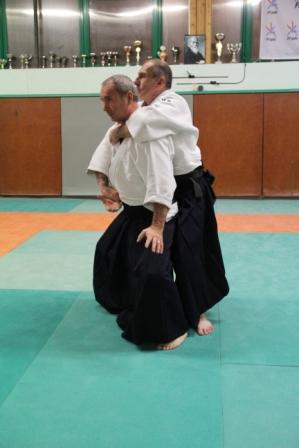 Aikido Cognin Savoie Janvier 2015 (25)