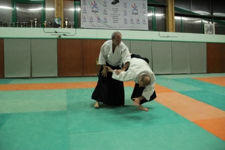 Aikido Cognin Savoie Janvier 2015 (27)