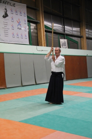 Aikido Cognin Savoie Janvier 2015 (29)