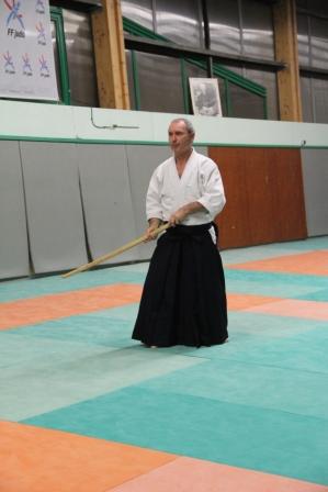Aikido Cognin Savoie Janvier 2015 (30)