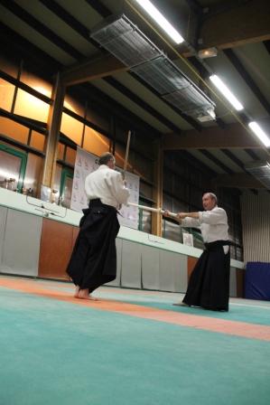 Aikido Cognin Savoie Janvier 2015 (38)