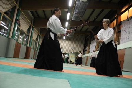 Aikido Cognin Savoie Janvier 2015 (39)