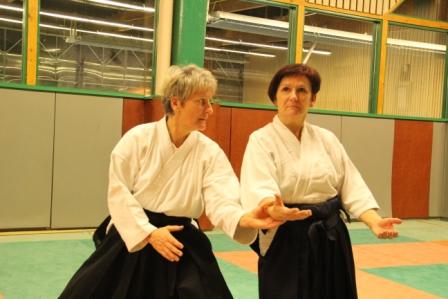 Aikido Cognin Savoie Janvier 2015 (4)