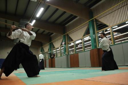 Aikido Cognin Savoie Janvier 2015 (41)
