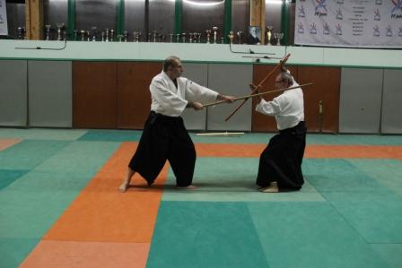 Aikido Cognin Savoie Janvier 2015 (42)