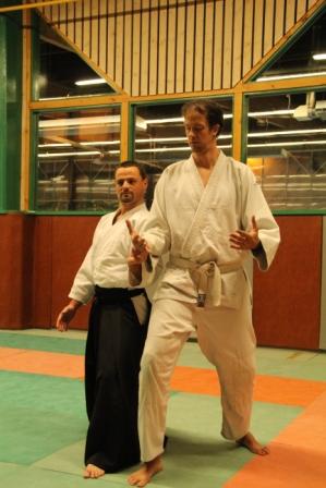 Aikido Cognin Savoie Janvier 2015 (7)