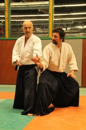 Aikido Cognin Savoie Janvier 2015 (8)