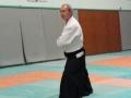 Aikido Cognin Savoie Janvier 2015 (31)