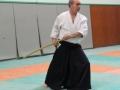 Aikido Cognin Savoie Janvier 2015 (32)