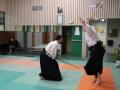 Aikido Cognin Savoie Janvier 2015 (35)