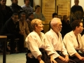 PAssage Dan Aikido Savoie Catherine Bertrand (9)