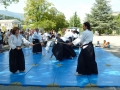 Forum des associations Cognin Aikido 2016 (10)