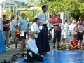 Forum des associations Cognin Aikido 2016 (13)