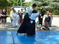 Forum des associations Cognin Aikido 2016 (14)