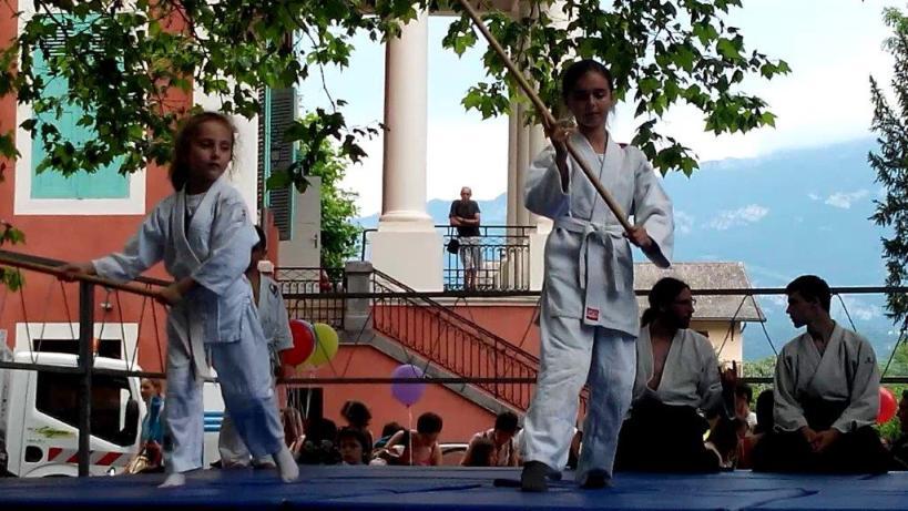 Aikido savoie  fetes de l'enfance (10)