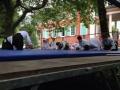 Aikido savoie  fetes de l'enfance (7)