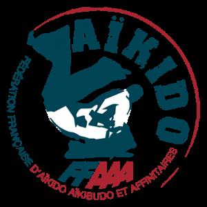 Fédération Française d'Aikido Aikibudo et Art Martiaux Affinitaire