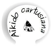 cartusania