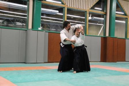 Aikido Cognin Savoie Janvier 2015 (24)