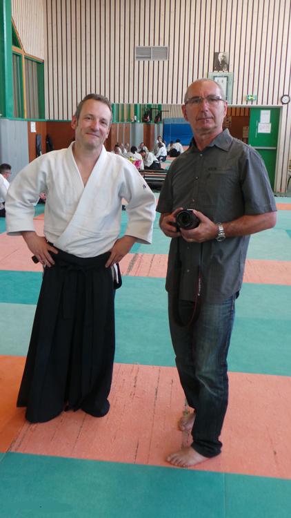 daniel-luc-mathevet-aikido-cognin