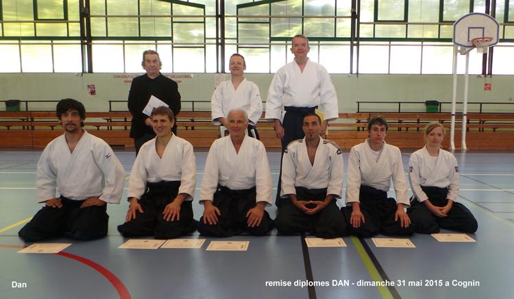 remise-dan-aikido-cognin