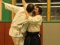 Aikido Cognin Savoie Janvier 2015 (14)