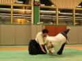 Aikido Cognin Savoie Janvier 2015 (21)