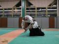 Aikido Cognin Savoie Janvier 2015 (22)