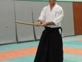 Aikido Cognin Savoie Janvier 2015 (28)