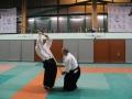 Aikido Cognin Savoie Janvier 2015 (34)