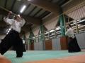 Aikido Cognin Savoie Janvier 2015 (40)