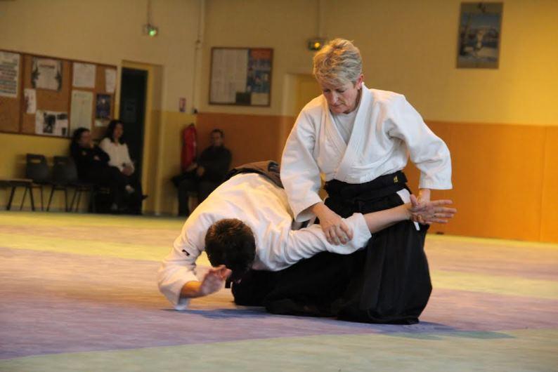 PAssage Dan Aikido Savoie Catherine Bertrand (11)