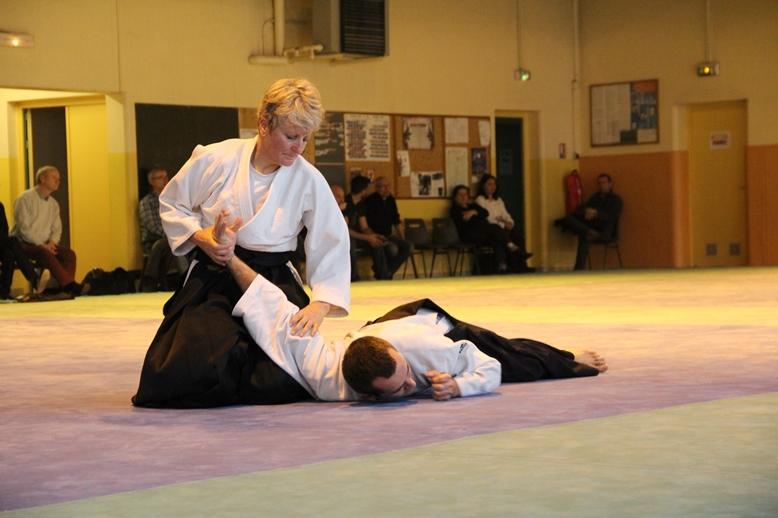 PAssage Dan Aikido Savoie Catherine Bertrand (5)