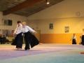 PAssage Dan Aikido Savoie Catherine Bertrand (10)