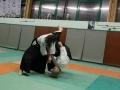 PAssage Dan Aikido Savoie Catherine Bertrand (2)