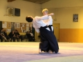 PAssage Dan Aikido Savoie Catherine Bertrand (6)