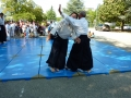 Forum des associations Cognin Aikido 2016 (11)