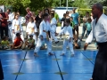 Forum des associations Cognin Aikido 2016 (12)