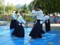 Forum des associations Cognin Aikido 2016 (19)