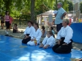 Forum des associations Cognin Aikido 2016 (20)