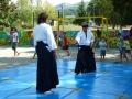 Forum des associations Cognin Aikido 2016 (21)
