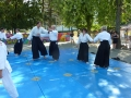 Forum des associations Cognin Aikido 2016 (6)