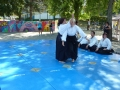 Forum des associations Cognin Aikido 2016 (7)