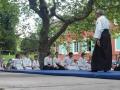 Aikido-savoie--fetes-de-l'enfance-(3)