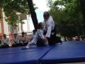 Aikido savoie  fetes de l'enfance (8)