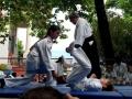 Aikido-savoie--fetes-de-l'enfance-(9)